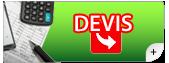 Badge-Boutique-Devis