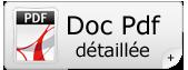 DocPDF PHOTOCAP190B