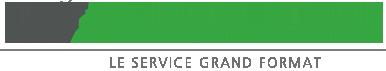 Logo-Diatrace-ServiceGrandFormat19